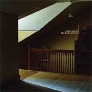 Grizzly Bear - Yellow House [VINYL] [Heavyweight Ed.]