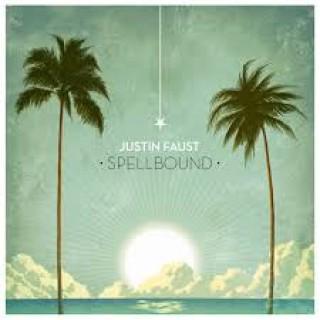 Justin Faust - Spellbound [VINYL]