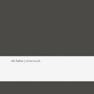 Nils Frahm - Wintermusik