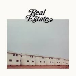 Real Estate - Days [VINYL]