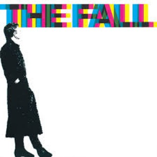 the fall 45 84 89 a sides