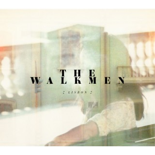 The Walkmen - Lisbon