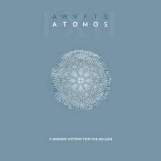 a winged victory for the sullen - atomos [VINYL]