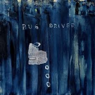 Busdriver - Perfect Hair [VINYL]
