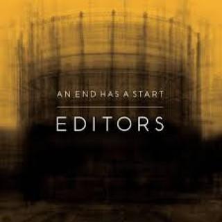 editors an end has a start