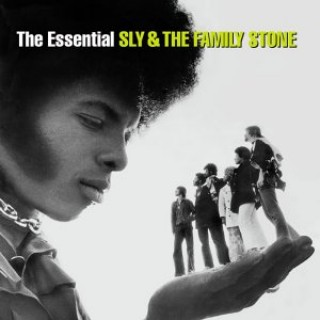 Sly and Family Stone Essential