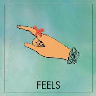 feels - feels