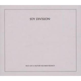 Joy Division - Closer [VINYL]