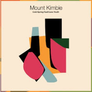 mount kimbie cold spring faultless youth