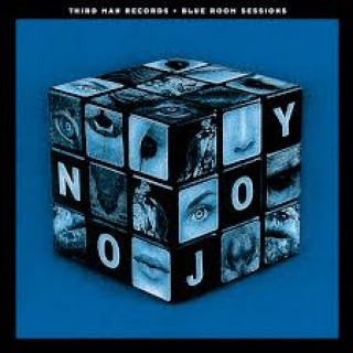 no joy blue room sessions