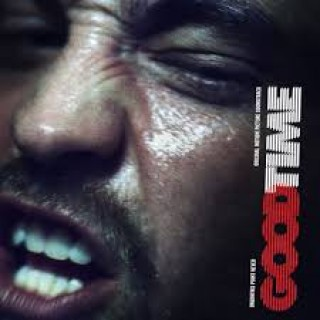 oneohtrix point never good time ost