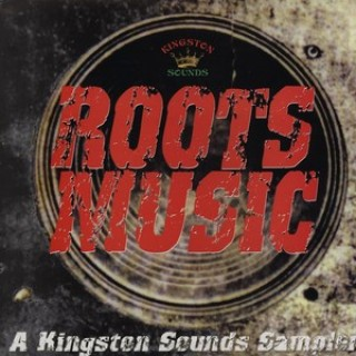Roots Music
