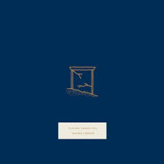 This Will Destroy You - Another Language [VINYL]