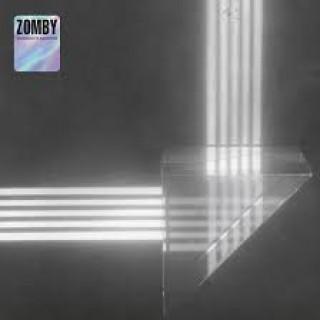 zomby mercury's rainbow