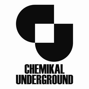 chemikal