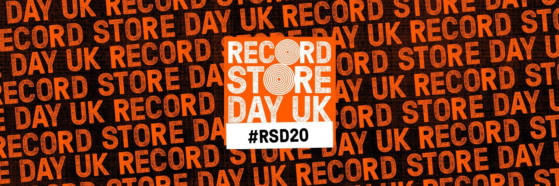 RSD '20