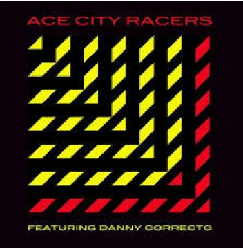 ace city racers different angle