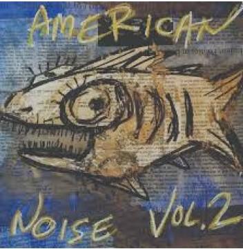 american noise vol 2