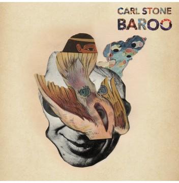 carl stone baroo