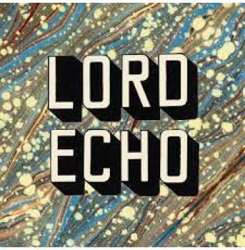 lord echo curiosities