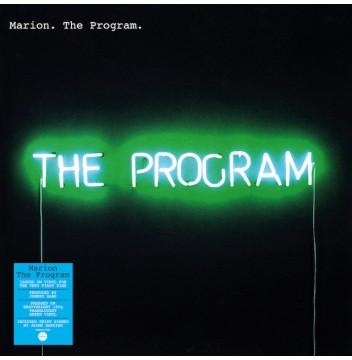 marion the program