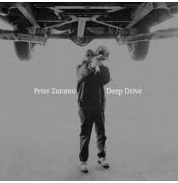 peter zummo deep drive