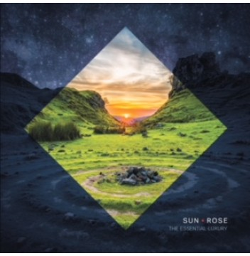 Sun Rose - The Essential Luxury