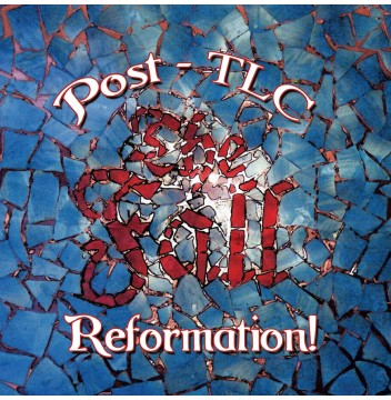 the fall reformation post tlc