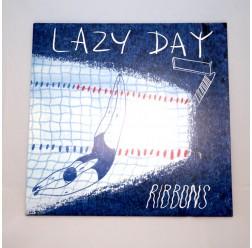 Lazy Day - Ribbons