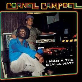 cornell campbell i man a the stal-a-watt