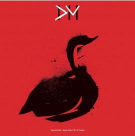 depeche mode violator 12 singles