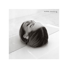 The National - Trouble Will Find Me [2XLP] [VINYL]