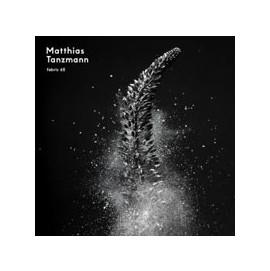 Matthias Tanzmann - Fabric 69