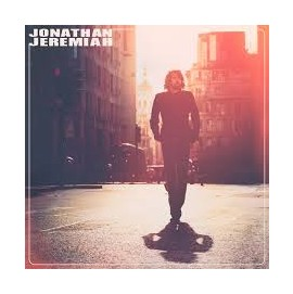 jonathan jeremiah good day
