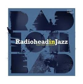 radiohead in jazz