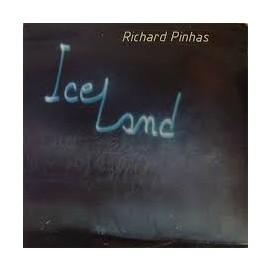richard pinhas iceland