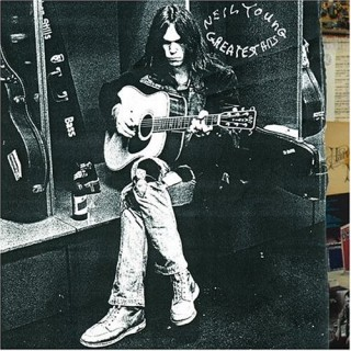 Neil Young Greatest