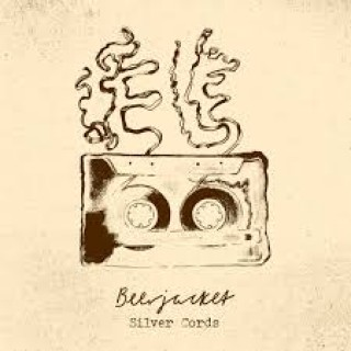 BEERJACKET SILVER CORDS