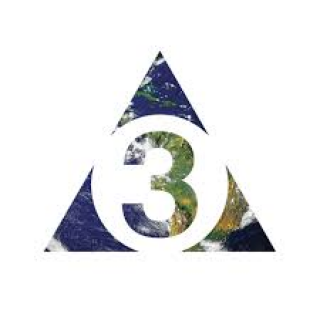 brian jonestown massacre third world pyramid