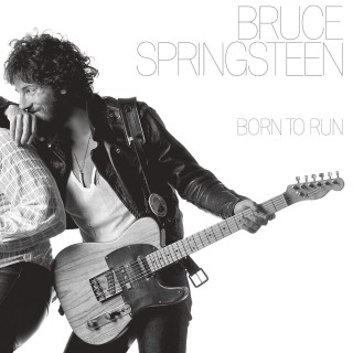bruce springsteen born to run 2015
