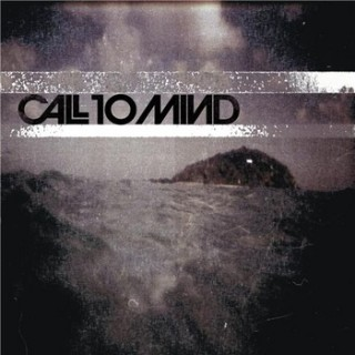 Call To Mind - Call To Mind EP