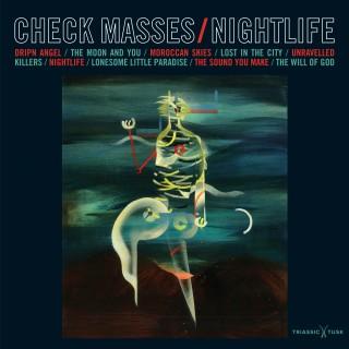 Check Masses - Night Life