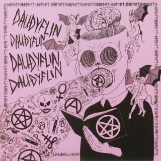 Daudyflin - Aldaudi