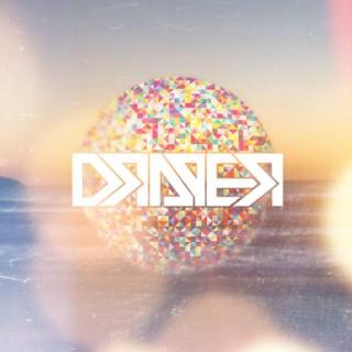 Draper - Illusion EP [VINYL]