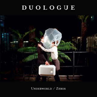 Duologue - Underworld / Zeros [VINYL]