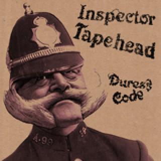 Inspector Tapehead Duress Code
