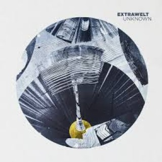 extrawelt unknown