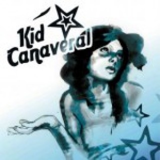 Kid Canaveral - Couldn't Dance [VINYL]