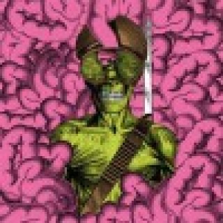 Thee Oh Sees - Carrion Crawler / The Dream EP [VINYL]
