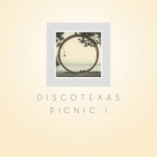 Discotexas - Picnic I